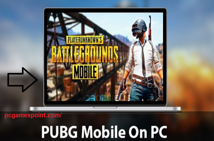 Free download pubg for mac os x
