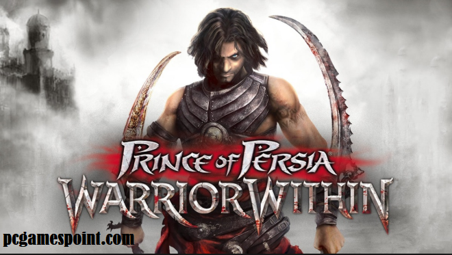 Prince Of Persia Warrior Within Torrent