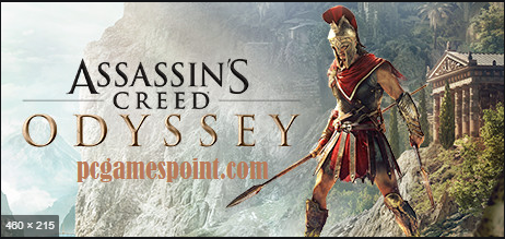 Assassin's Creed Odyssey for PC