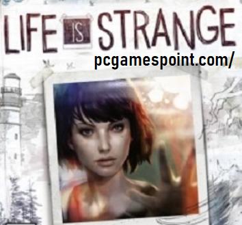 Life is Strange Torrent