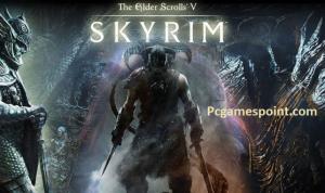 The Elder Scrolls V: Skyrim For PC