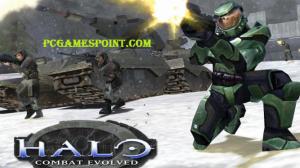 Halo: Combat Evolved Torrent