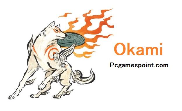 Okami Pc Download Full Game