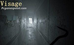 Visage Download For PC